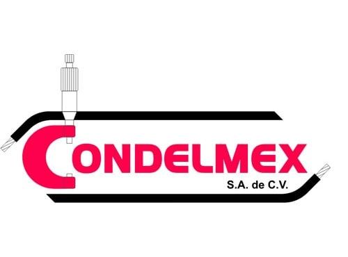 Condelmex