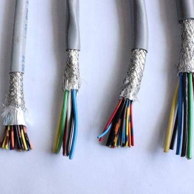 cable-blindado01