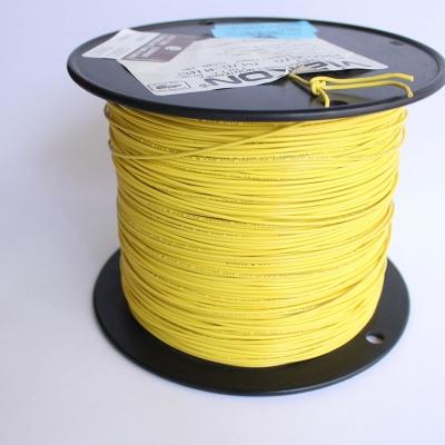 cables-de-electronica01
