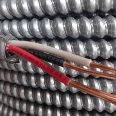 cables-de-energia01